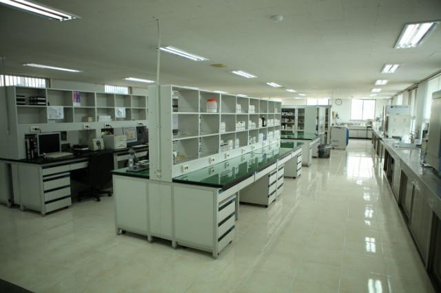 실험실1.JPG